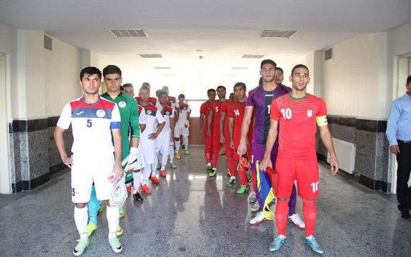 سهمیه جوانان مس در تیم ملی به سه رسید
