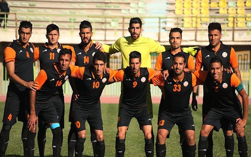 بیشترین تعداد بازی در جمع بازیکنان مس در فصل قبل متعلق به کیوان امرایی بود که 2909 دقیقه برای مس بازی کرد و در 36 مسابقه به میدان رفت. فرزاد حسینخانی با 2861 بازی در ردهی دوم قرار گرفت و احمد زندهروح نیز با 2810 دقیقه در ردهی سوم جای گرفت.