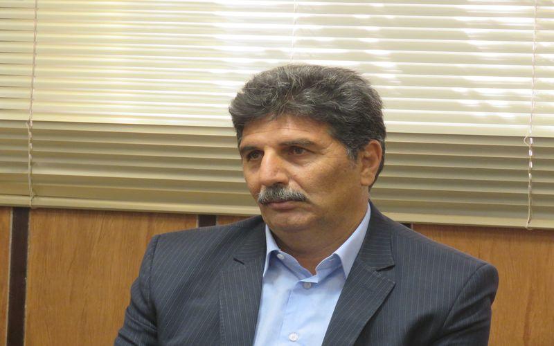 انتخاب حمید حاجاسماعیلزاده به عنوان معاون فنی باشگاه مس