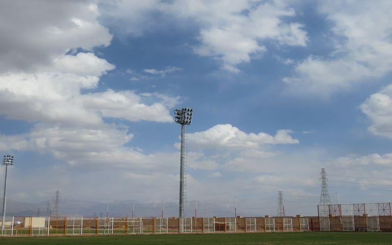 تلاش باشگاه مس برای برگزاری بازی تیمهای پایه در مجموعه اختصاصی مس
