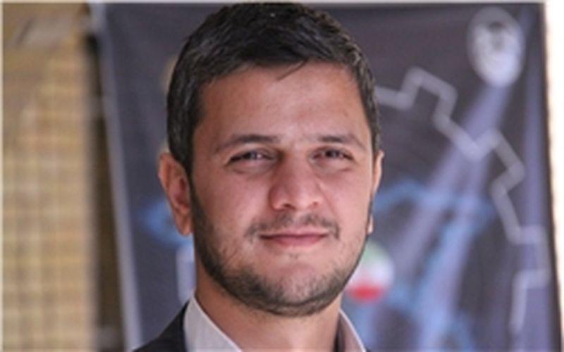 بر این اساس محمد کهندل به عنوان سرمربی تیم فوتبال نونهالان مس انتخاب گردید و علیرضا ودیعتی به عنوان مربی در کنار وی مشغول به کار شد.