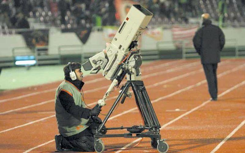دوربینها برای پخش مستقیم المسینو به ورزشگاه نمیآیند/تماشای بازی رایگان است