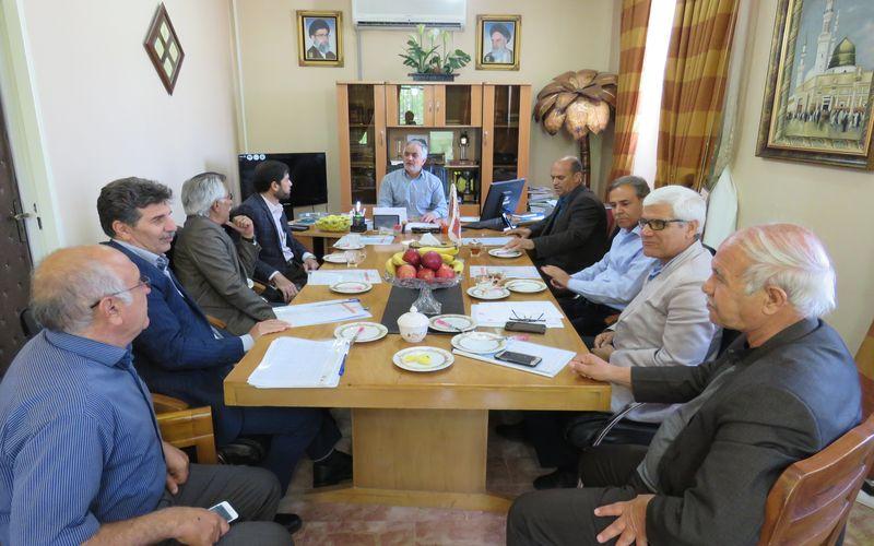 طرح گسترده باشگاه مس برای استعدادیابی از تمام شهرستانهای کرمان