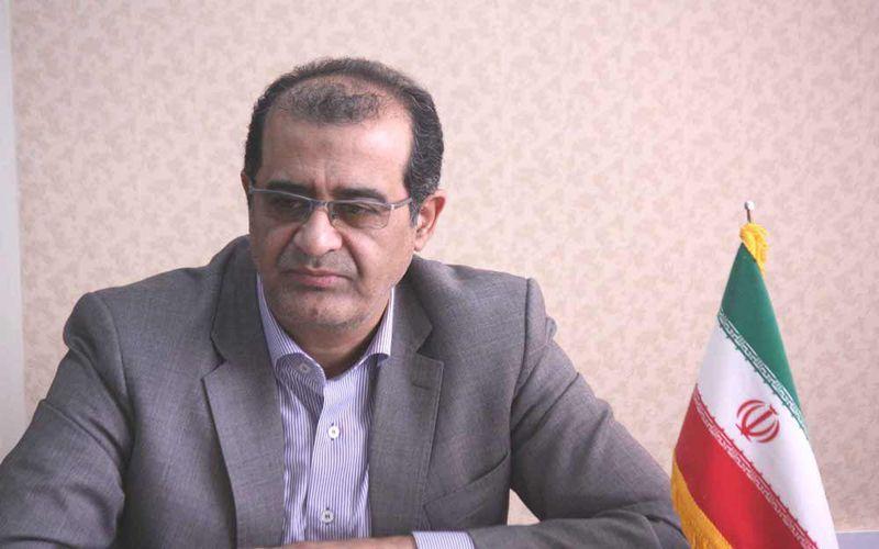 تغییر در هیات مدیره باشگاه مس کرمان