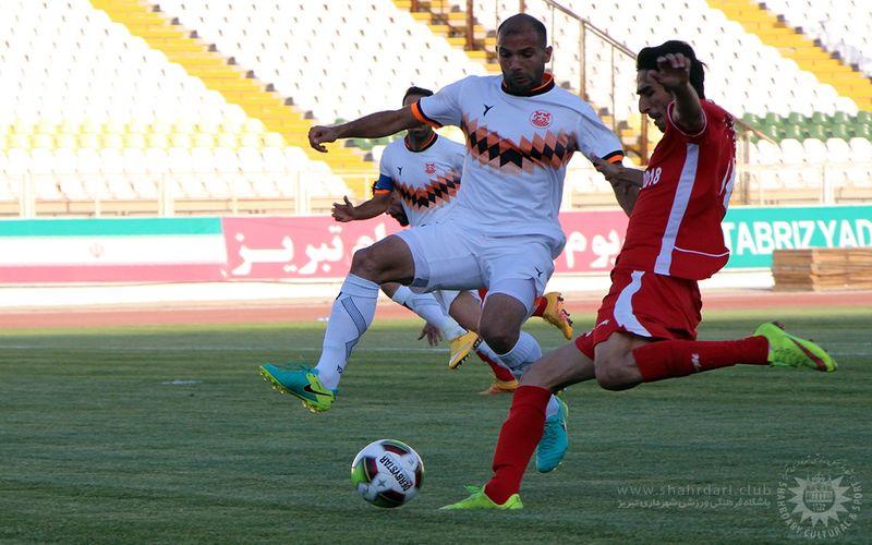 در اولین گام جام حذفی مس میهمان قهرمان جام حذفی بوشهر شد