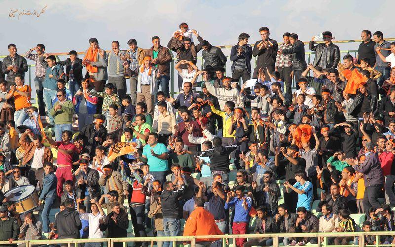 برنامه بازی تیمهای مس از فوتبال تا هندبال و بسکتبال