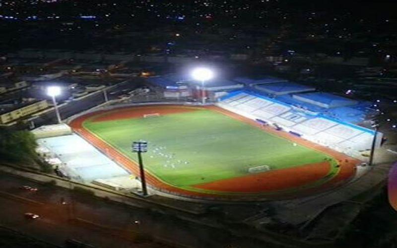 بازی خانگی این هفته مس در سیرجان برگزار میشود