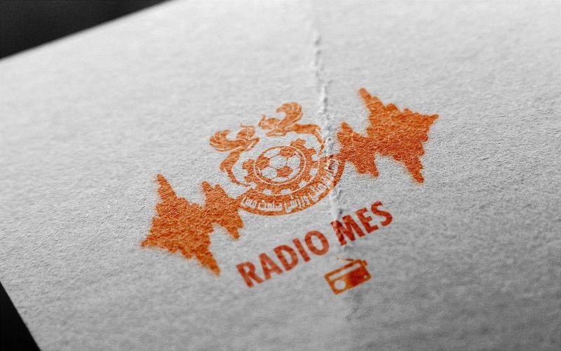 شماره سوم رادیو مس را از کانال تلگرامی باشگاه دانلود کنید