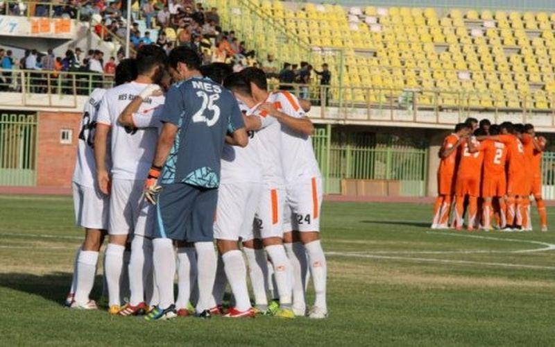 خبری که در کرمان بیشتر تائید شد/سهیمه صعود به لیگ برتر سه تیم میشود