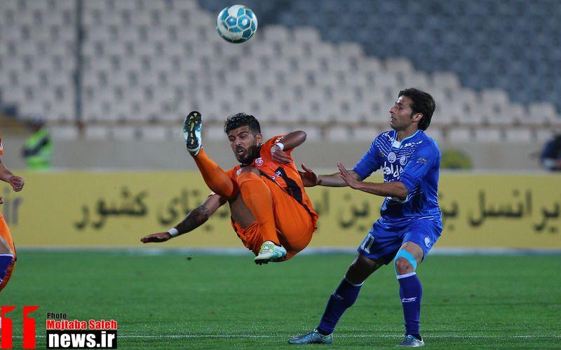 مس کرمان در رده دوازدهم تیمهای پرافتخار لیگ برتر