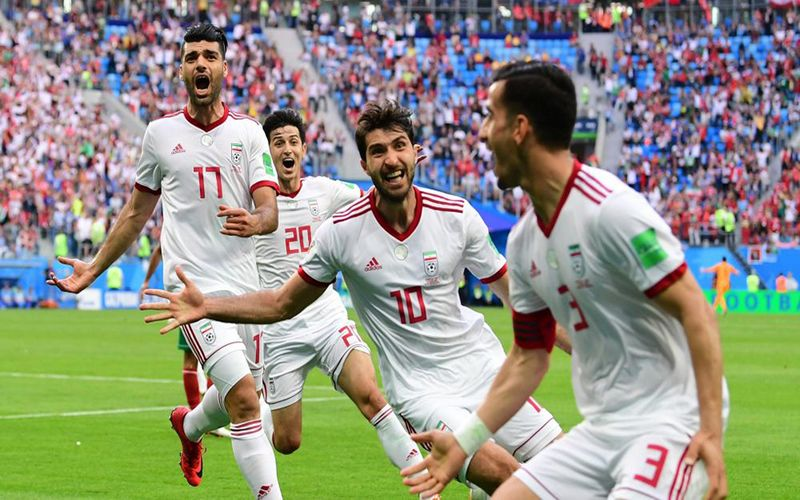 تبریک باشگاه مس به خانواده فوتبال کشور/در انتظار پرواز یک پروانه