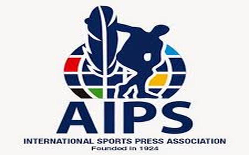 روز جهانی ورزشی نویسان مبارک