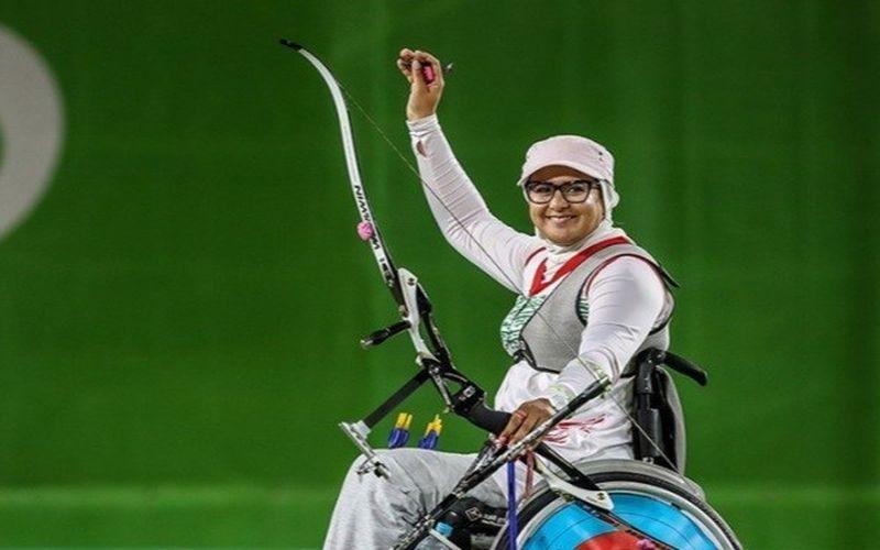 نعمتی قطعا به بازیهای آسیایی جاکارتا میرود