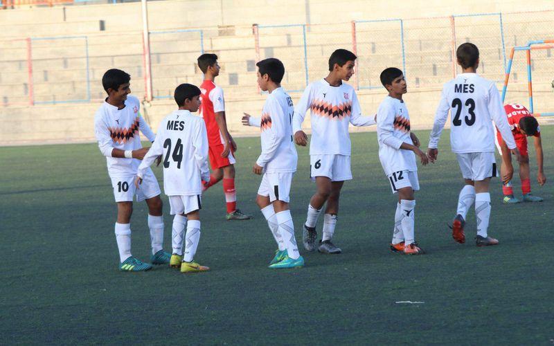 تاریخ شروع رقابتهای لیگهای پایه اعلام شد