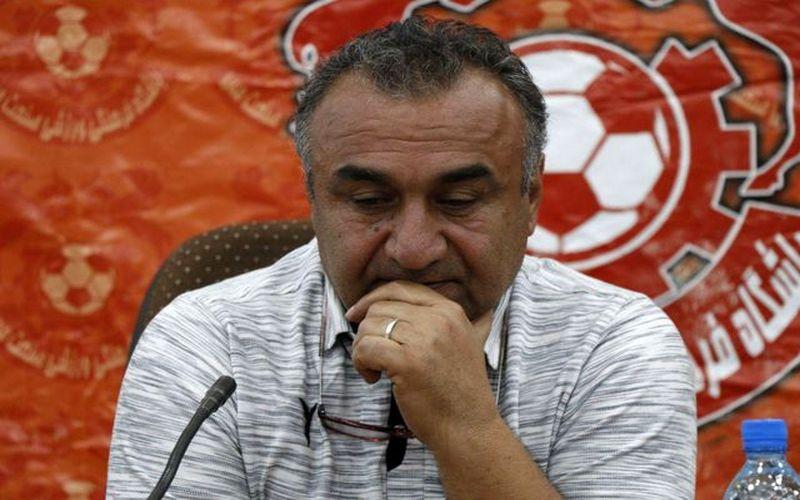 دستنشان:پیروزی پر گل مس،چالشهای بازی مقابل پدیده ملک شاهی را از بین برد