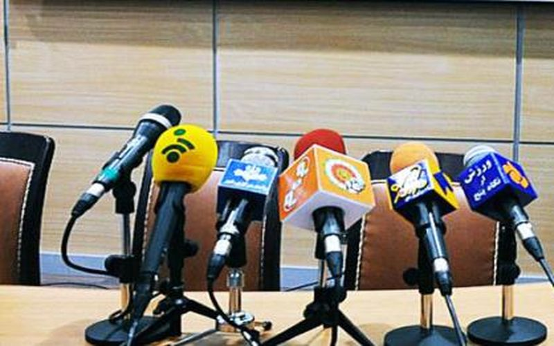 زمان و مکان کنفرانس خبری پیش از بازی سرمربیان مس و سپاهان