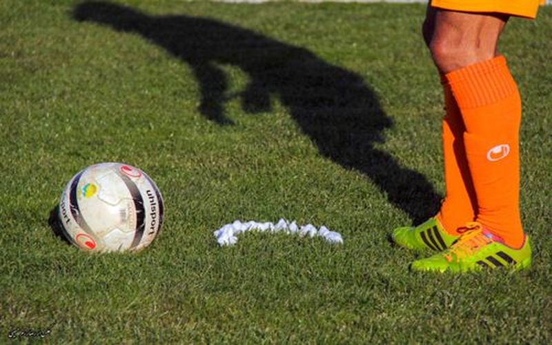 نظارت ویژه برروی سلامت بازی ها در هفته های آخر لیگ یک