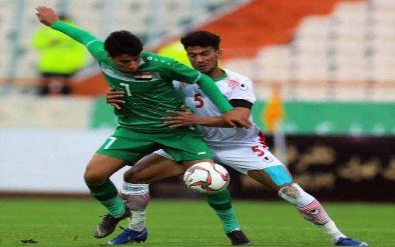 آرتا: نباید از تیم ملی امید ناامید شد