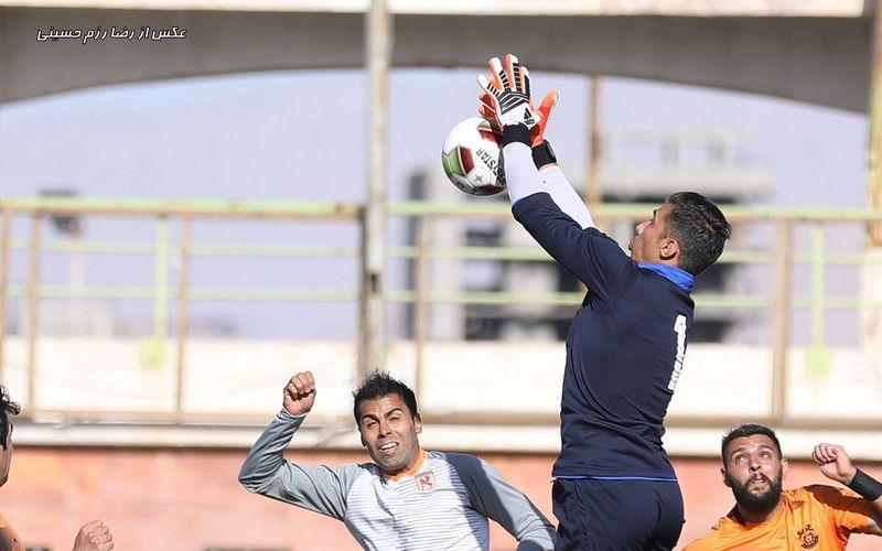 فوتبال ایران گوش به زنگ اعلام رسمی زمان نقل و انتقالات