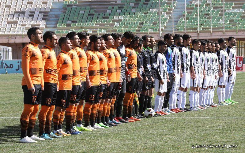 14 مرداد زمان آغاز رقابت های لیگ یک فصل آینده