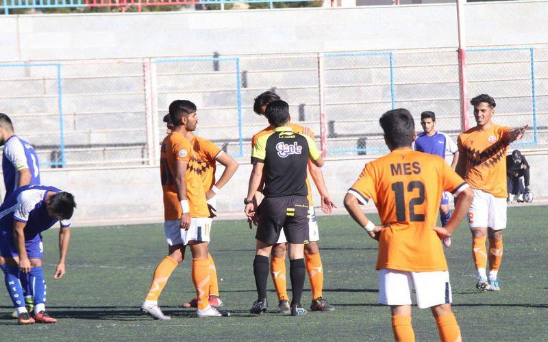 20 مرداد ماه زمان شروع رقابت های لیگ برتر امید و جوانان