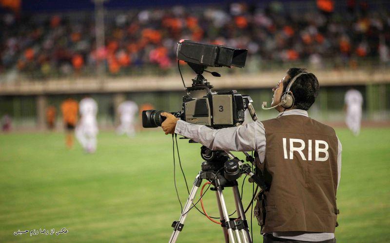 صدا وسیما ملزم به پرداخت حق پخش به فوتبال است
