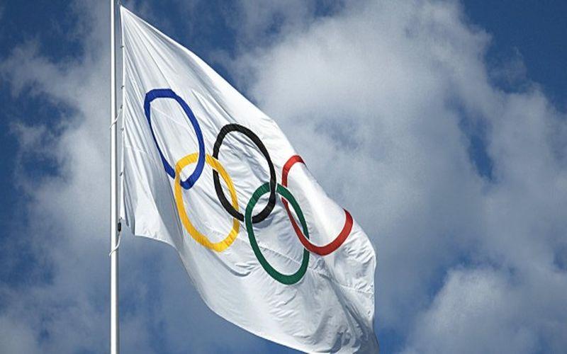 گرامی باد روز جهانی المپیک