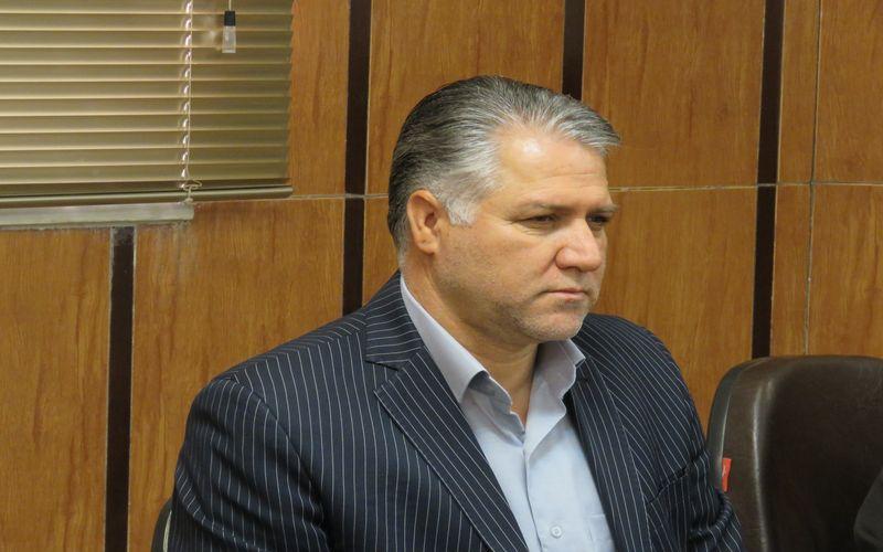 مدیرعامل باشگاه مس:بومی گرایی نباید اهرم فشار گردد/صعود به لیگ برتر باید هدف کرمان باشد