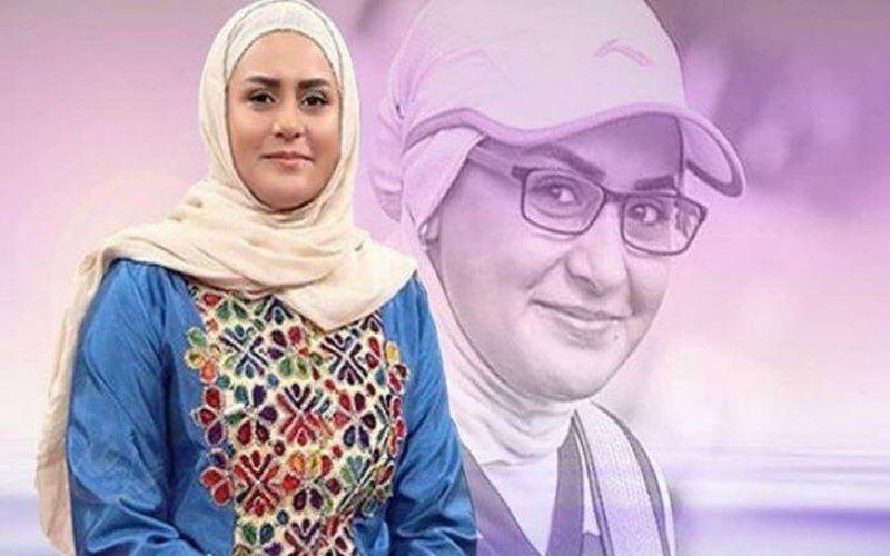 گواهی رکورد شکنی زهرا نعمتی در تیروکمان دنیا رسما صادر شد(عکس)