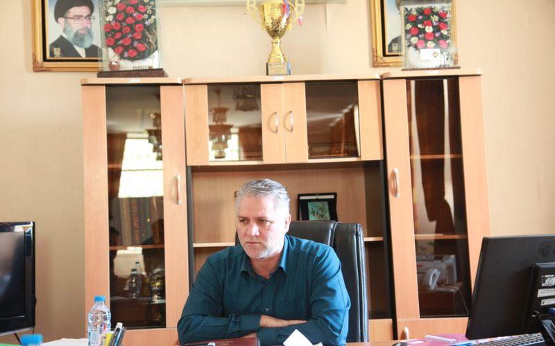توضیحات تفصیلی مدیرعامل باشگاه مس کرمان در رابطه با فعالیت های آن
