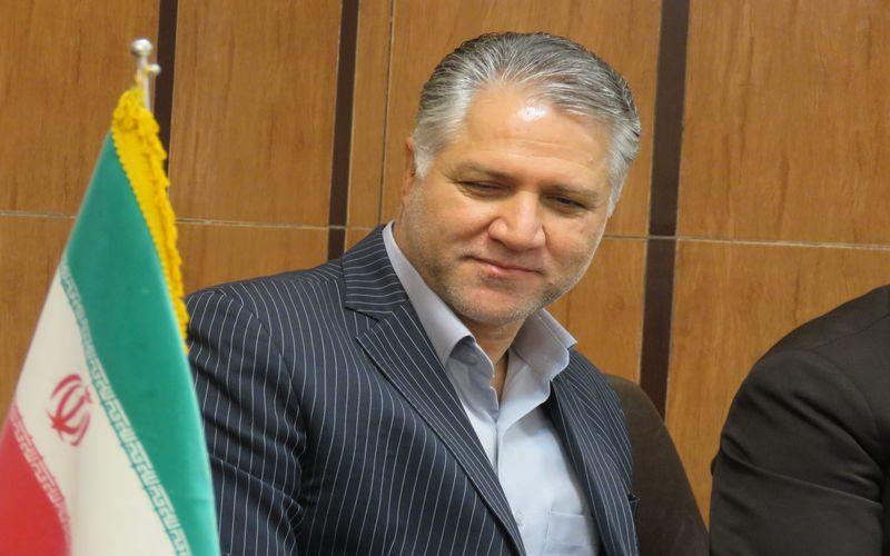 پیام تبریک مدیرعامل باشگاه مس کرمان به مناسبت روز خبرنگار