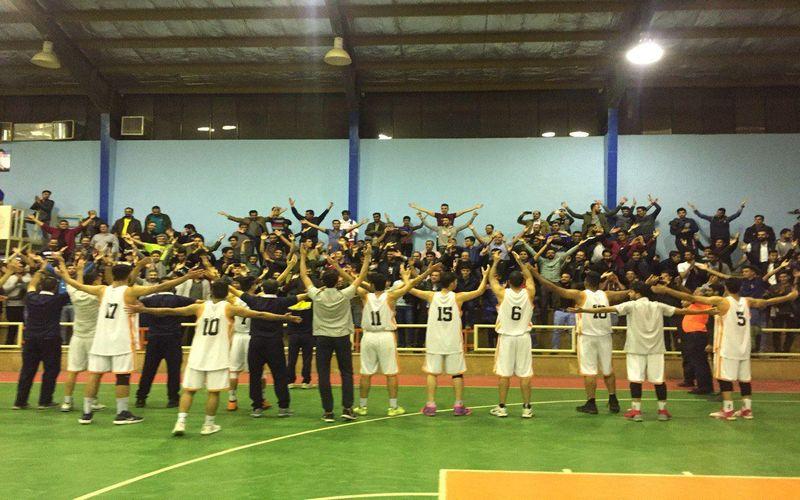 شروع لیگ برتر بسکتبال کشور در آبان یا آذر ماه