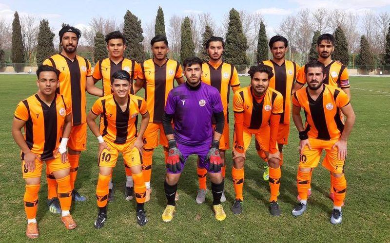 تساوی امیدهای مس در اصفهان و برابر ذوب آهن