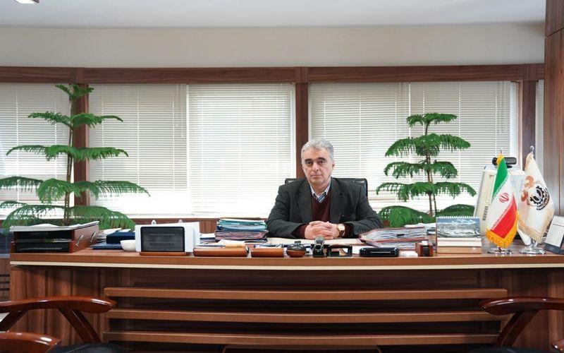 مدیرعامل شرکت ملی صنایع مس ایران: شرکت مس در 11 ماهه سال 98، فراتر از برنامه عمل کرد