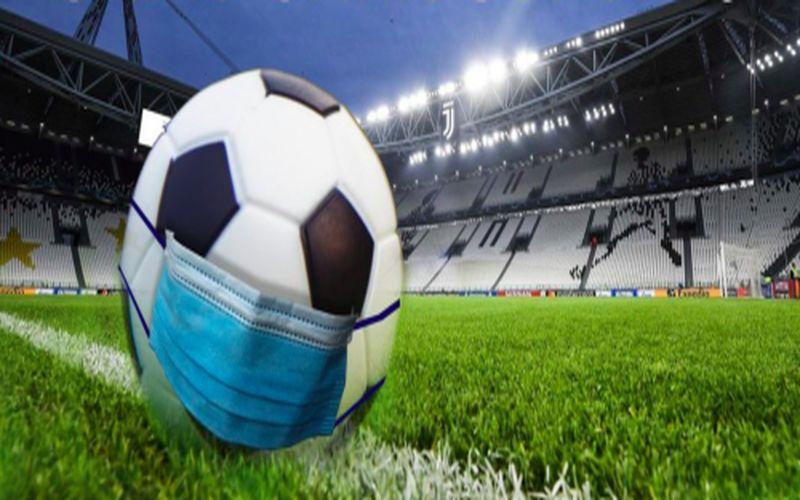بازی های مس کرمان و مس نوین بازهم به دلیل کرونا تعویق افتاد