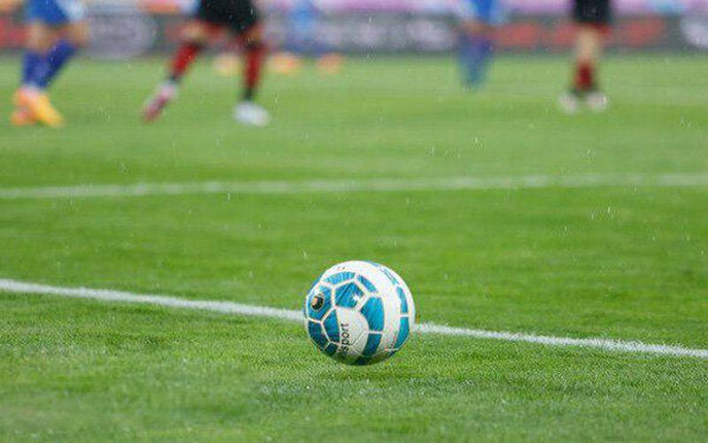 سه نقشه سازمان لیگ برای برگزاری مسابقات فوتبال کشور