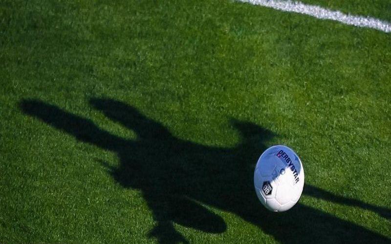 با اعلام قطعی تعطیلی تمرینات تیم های باشگاهی فوتبال در ایران تا آخر فروردین ماه، تعین تکلیف برای ادامه برنامه های مسابقات فوتبال در باشگاه های کشور نیز به هفته آینده موکول شد.