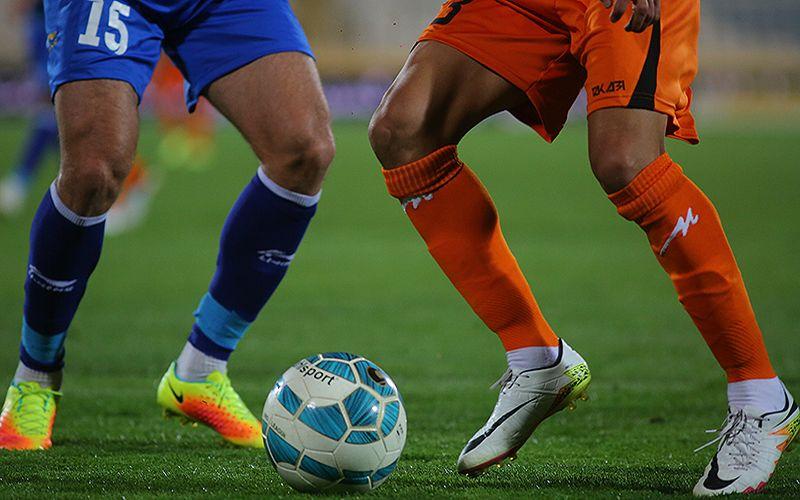 زمان نقل و انتقالات فصل آینده فوتبال کشور تغییر میکند