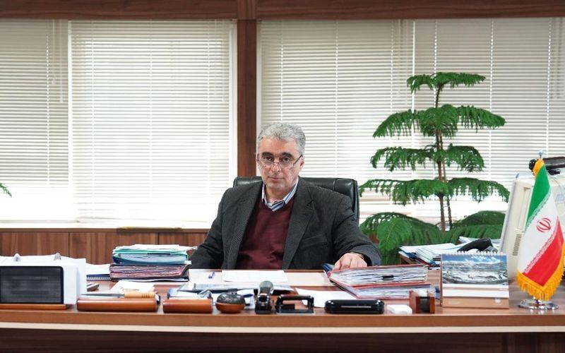 پیام تبریک مدیرعامل شرکت مس به مناسبت روز ارتباطات و روابط عمومی