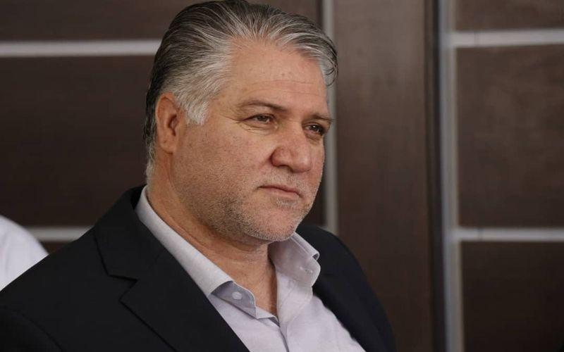 مدیرعامل باشگاه مس کرمان:برای انجام مسابقات باید بر اجرای پروتکل های بهداشتی یقین باشد