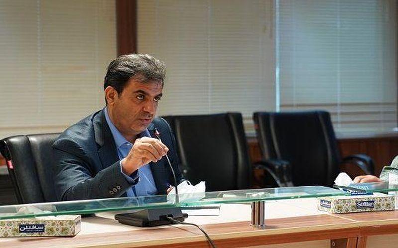 رئیس هیأت عامل ایمیدرو عنوان کرد: آینده درخشان صنعت مس در تولید و توسعه