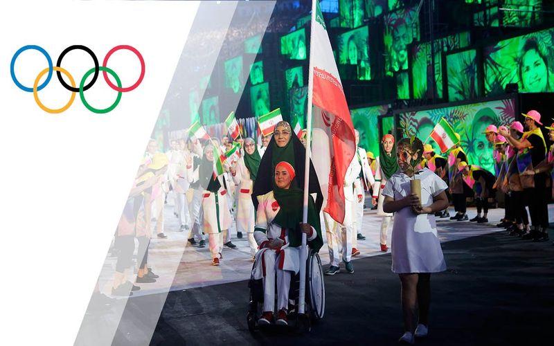 نعمتی: تعویق المپیک سخت اما سلامت مردم مهمتر است
