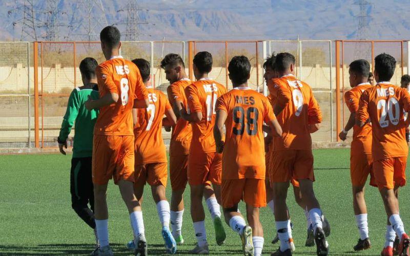 تکذیب اعلام برنامه ادامه مسابقات فوتبال پایه کشور