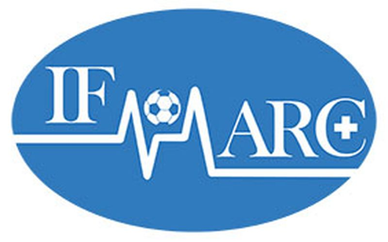 تشکر ایفمارک از باشگاه مس کرمان به دلیل رعایت پروتکل های بهداشتی