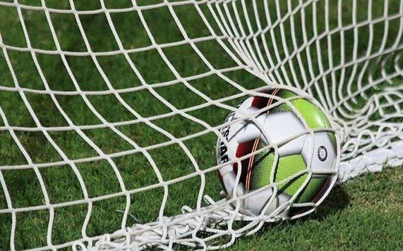 اکثریت باشگاه های حاضر در این مسابقات از جمله باشگاه صنعت مس کرمان که همواره در جهت فوتبال پاک گام برداشته اند، از فدراسیون فوتبال، سازمان لیگ و تمامی نهادهای نظارتی، صیانت از سلامت این مسابقات را خواستار می باشند.
