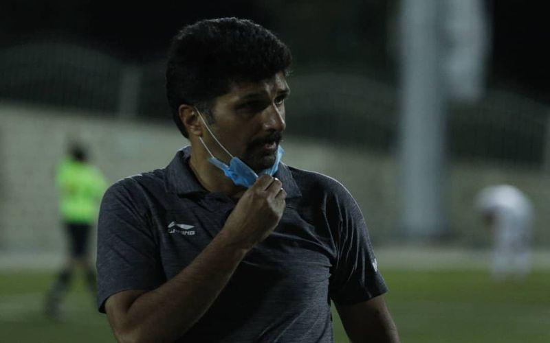 مجتبی حسینی: با سختکوشی در تهران به پیروزی رسیدیم