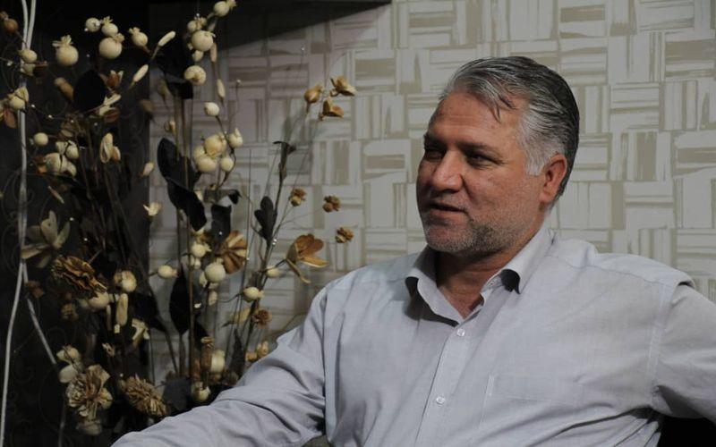 مدیرعامل باشگاه مس کرمان: سابقه افراد بیانگر واقعیت کلام آن هاست
