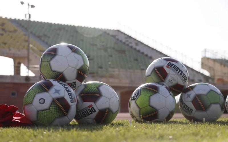شنبه روز کنکور داوری و فوتبال پاک در لیگ یک