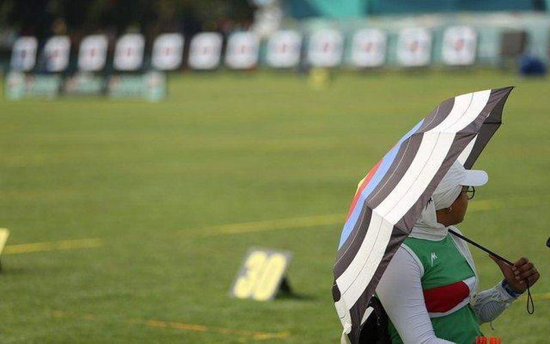 نعمتی بدون سرمربی خارجی و انفرادی در تهران تمرین می کند