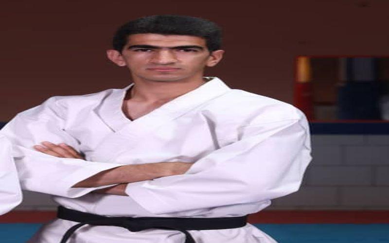 سرپرست تیم کاراته مس کرمان: برای تداوم قهرمانی مبارزه می کنیم